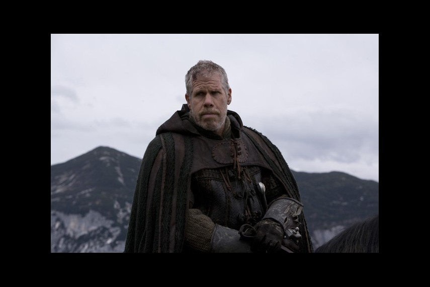 /db_data/movies/seasonofthewitch/scen/l/Ron Perlman.jpg